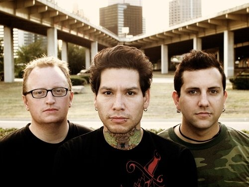 MXPX – The Ever Passing Moment RECORD REVIEW!